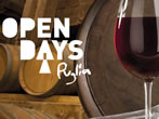 Puglia Open Days -  Events Taranto - Shows Taranto