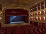 Teatro Orfeo: stagione di prosa - Eventi Taranto - Teatro Taranto
