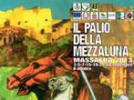 Palio della Mezzaluna -  Events Massafra - Shows Massafra