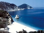 Acquaviva -  Events Elba island - Attractions Elba island