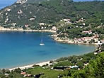 Spiaggia Biodola -  Events Elba island - Attractions Elba island
