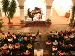 Concerti nel Chiostro -  Events Elba island - Concerts Elba island