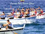 Elba rowing Palio -  Events Portoferraio - Sport Portoferraio