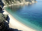 Spiaggia Sansone -  Events Elba island - Attractions Elba island