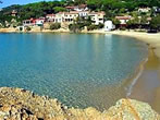 Scaglieri -  Events Elba island - Attractions Elba island