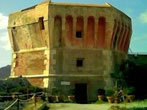 Archaeological Museum of Linguella -  Events Elba island - Attractions Elba island