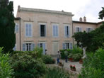 National Museum of Napoleonic Residences -  Events Elba island - Attractions Elba island