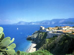 Spiaggia Le Viste -  Events Elba island - Attractions Elba island