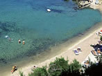 Spiaggia Viticcio -  Events Portoferraio - Attractions Portoferraio