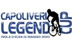 Capoliveri Legend Cup -  Events Capoliveri - Sport Capoliveri