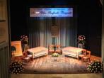 Elba literary Prize - Raphael Brignetti -  Events Capoliveri - Shows Capoliveri