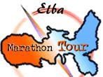 Elba Marathon tour -  Events Capoliveri - Sport Capoliveri