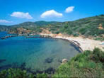 Felciaio -  Events Elba island - Attractions Elba island