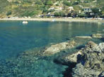 Innamorata -  Events Elba island - Attractions Elba island