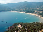 Lacona and Laconella -  Events Elba island - Attractions Elba island