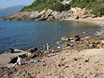 Madonna delle Grazie -  Events Elba island - Attractions Elba island