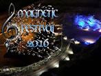 Magnetic festival 2016 -  Events Capoliveri - Concerts Capoliveri