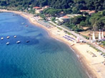 Naregno -  Events Elba island - Attractions Elba island