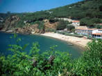 Pareti -  Events Elba island - Attractions Elba island
