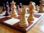 International Chess Festival -  Events Capoliveri - Sport Capoliveri