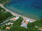 Straccoligno -  Events Elba island - Attractions Elba island
