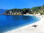 Zuccale image - Elba island - Events Attractions