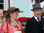 Ceif da zacan - Val Gardena's historic dinner -  Events Ortisei - Shows Ortisei