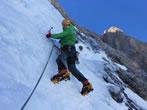 Move-Feel the Dolomites -  Events Ortisei - Sport Ortisei
