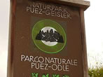 Puez-Odle Natural Park -  Events Val Gardena - Nature Val Gardena