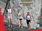 Val Gardena Mountain Run -  Events Ortisei - Sport Ortisei