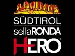 Sellaronda hero mtb-marathon -  Events Selva Gardena - Sport Selva Gardena