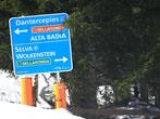 Val Gardena - Sellaronda -  Events Val Gardena - Sport Val Gardena