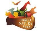 Parco Natura Viva -  Events Limone sul Garda - Nature Limone sul Garda