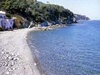 Il bagno -  Events Elba island - Attractions Elba island