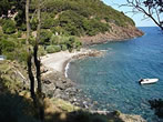 La Cala -  Events Elba island - Attractions Elba island