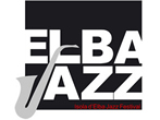 Elba Jazz -  Events Marciana Marina - Concerts Marciana Marina