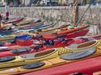 Elba sea marathon -  Events Marciana Marina - Sport Marciana Marina