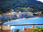 La Marina -  Events Elba island - Attractions Elba island