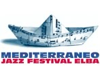 Mediterraneo jazz festival -  Events Marciana Marina - Concerts Marciana Marina