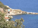 Schioppo beach -  Events Elba island - Attractions Elba island