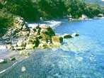 Le Sprizze -  Events Elba island - Attractions Elba island