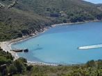 Fonza -  Events Elba island - Attractions Elba island