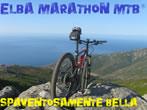Elba Marathon MTB -  Events Campo nell'Elba - Sport Campo nell'Elba