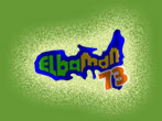 Elbaman 73 -  Events Campo nell'Elba - Sport Campo nell'Elba