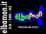 Elbaman -  Events Campo nell'Elba - Sport Campo nell'Elba