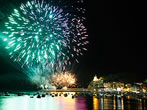 Festival of San Gaetano -  Events Elba island - Exhibition Elba island