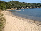 Galenzana -  Events Elba island - Attractions Elba island