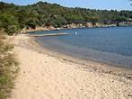 Galenzana -  Events Elba island - Attractions Elba island