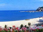 Marina di Campo -  Events Elba island - Attractions Elba island