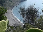 Palombaia -  Events Elba island - Attractions Elba island